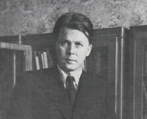 Александр-Твардовский-3