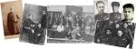 Сайт истории г.Дятьково